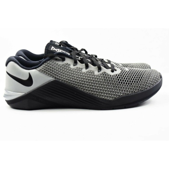 Nike Metcon 5 X (Mens Size 11.5) Shoes CN5454 001
